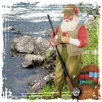 Gifts for the Fisherman in Your Family