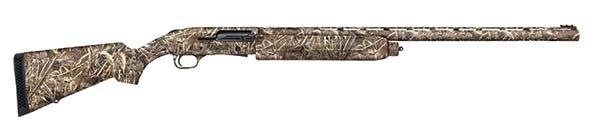 Mossberg 930 DC Pro Series 12Gauge Shotgun