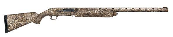 Mossberg 935 Magnum DC Pro Series Shotgun