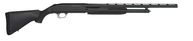 Mossberg 500 Bantam FLEX Youth 20 Gauge